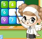 game-sudoku-phien-ban-moi