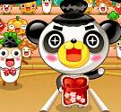 game-sumo-cao