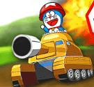 game-tank-doremon