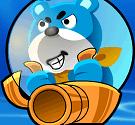 game-tau-ngam-ban-bong