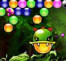 game-the-gioi-bong-bong