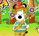 game-thi-tai-ban-cung