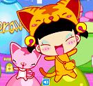 game-thoat-khoi-lau-dai