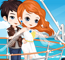 game-thoi-trang-titanic