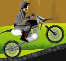game-thu-thach-moto