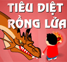 game-tieu-diet-rong-lua