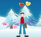 game-trai-tim-valentine