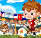 game-viet-nam-du-world-cup-2014