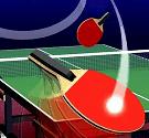 game-vua-bong-ban