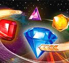 game-xep-kim-cuong-bejeweled-2