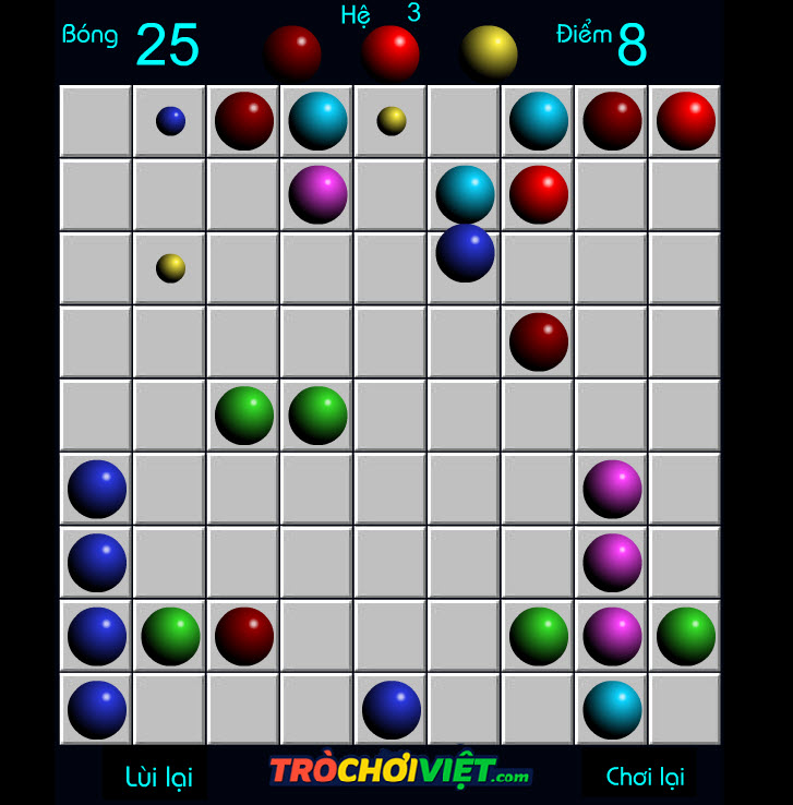 game-lines-98-hinh-anh-2
