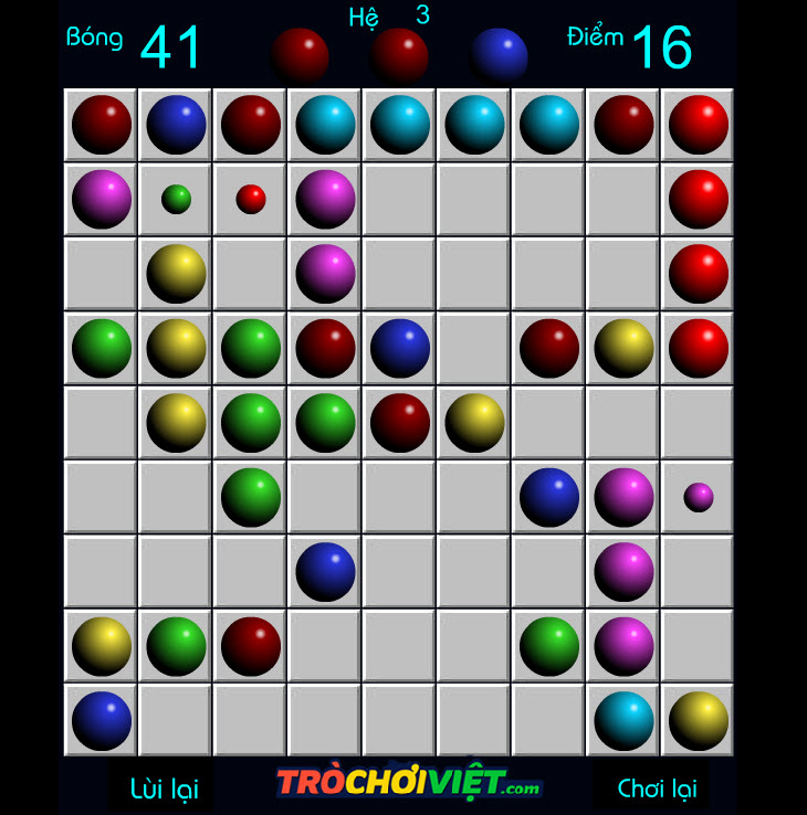 game-lines-98-hinh-anh-3