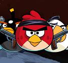 game-angry-birds-thu-tai-thien-xa
