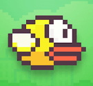 game-bung-chim-flappy-bird