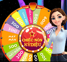 game-game-show-chiec-non-ky-dieu