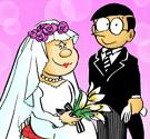 game-sinh-nhat-nobita