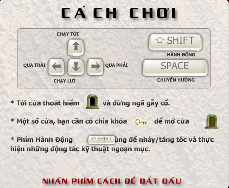 Game-Xe-diec-hinh-anh-1