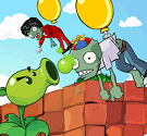 game-zombies-do-bo