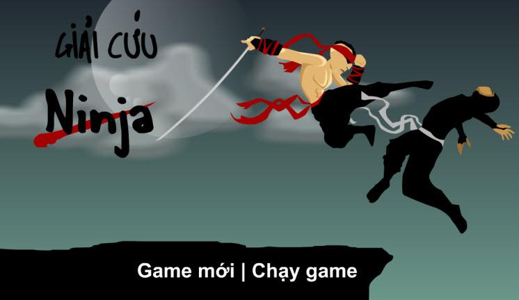 Game-giai-cuu-ninja-hinh-anh-1