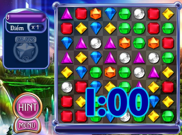 Game-kim-cuong-toc-do-bejeweled-hinh-anh-2