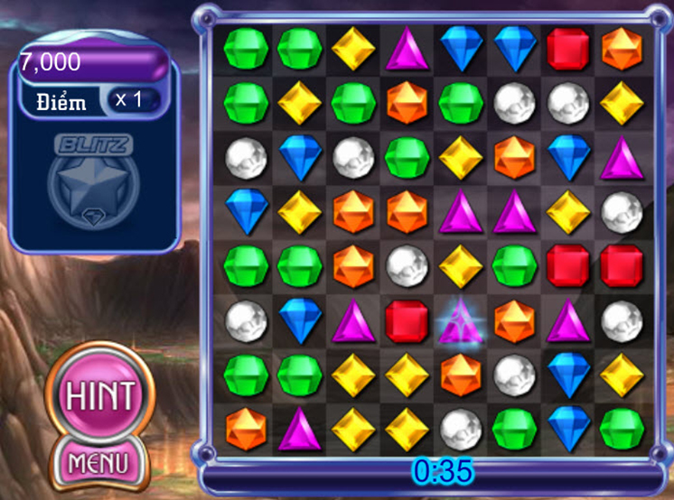 Game-kim-cuong-toc-do-bejeweled-hinh-anh-3