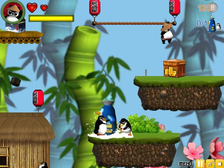 Game-kungfu-panda-hinh-anh-3