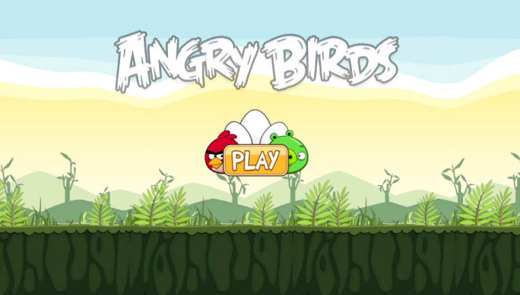 game-Angry-Birds-hinh-anh-2