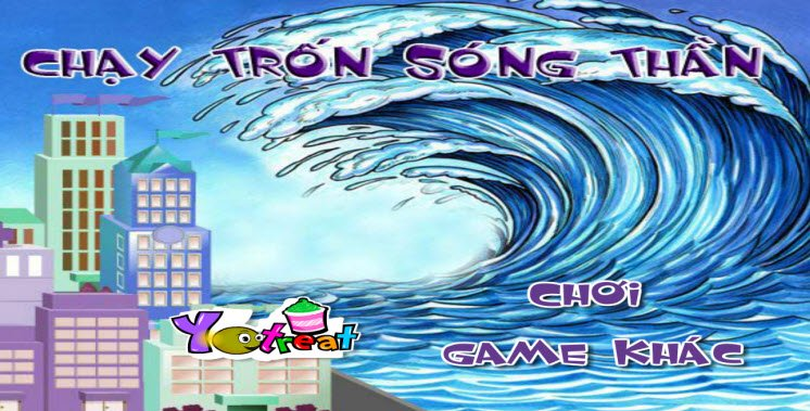 game-chay-tron-song-than-hinh-anh-1