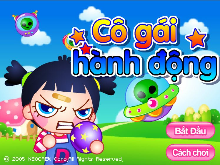 game-co-gai-hanh-dong-hinh-anh-1