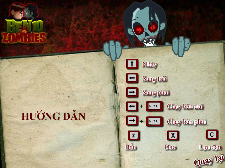 game-dac-nhiem-diet-zombie-hinh-anh-2