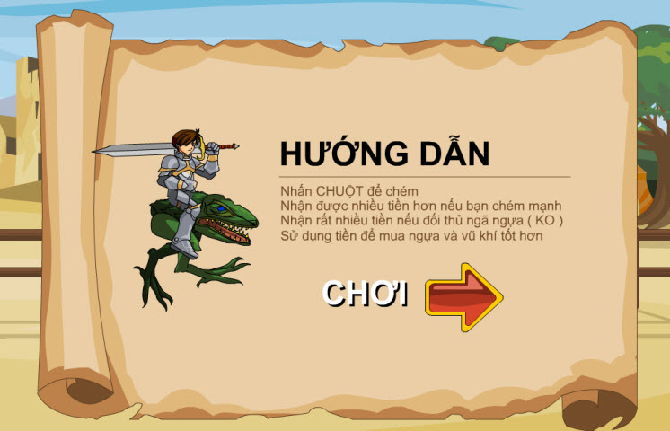 game-hiep-si-rong-hinh-anh-2