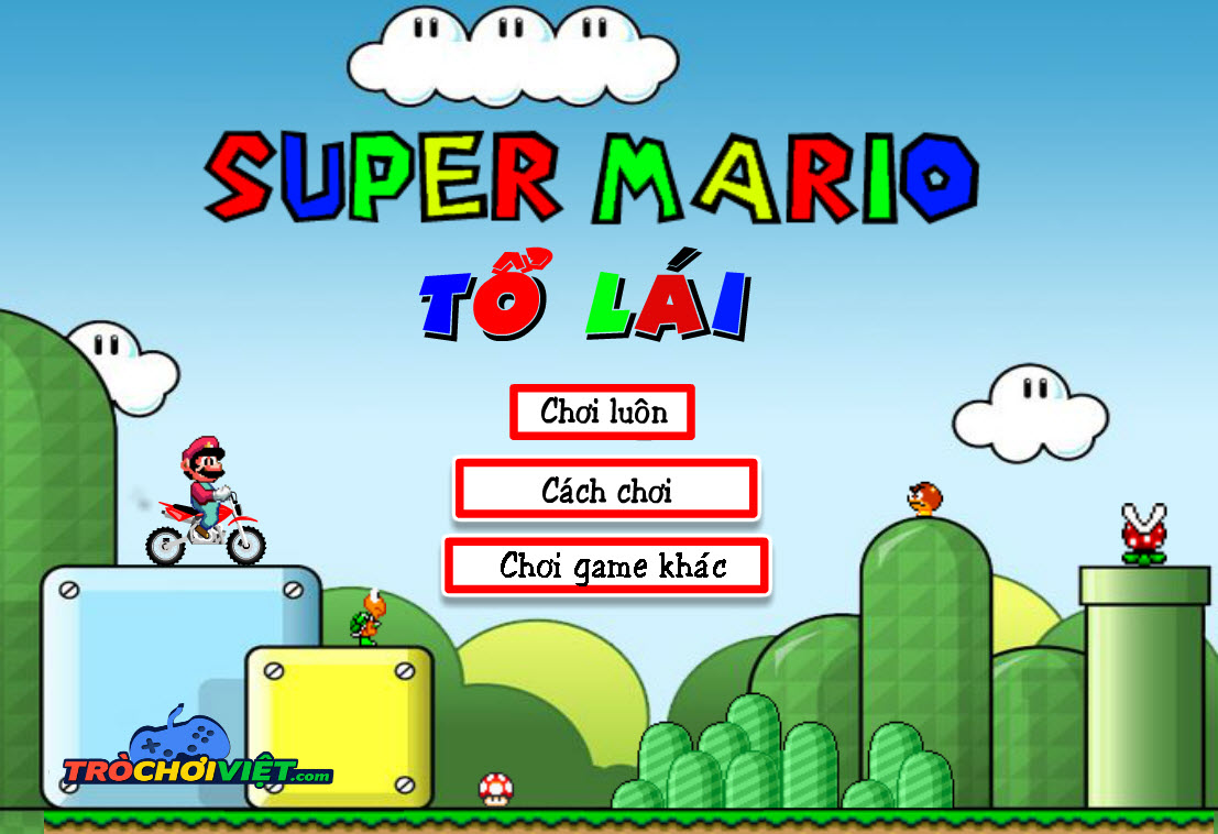 game-mario-to-lai