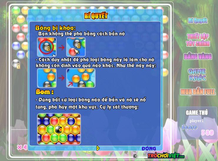 game-the-gioi-bong-bong-hinh-anh-1