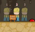 game-3-nguoi-tho-mo