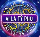 game-ai-la-ty-phu