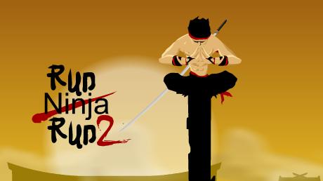 game-chay-di-ninja-2