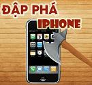 game-dap-pha-iphone-2
