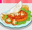 game-fajita-burger