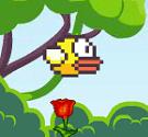 game-flappy-bird-phieu-luu
