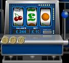 game-fruit-machine