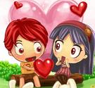 game-gap-go-valentine