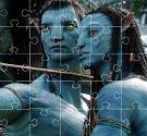 game-ghep-hinh-avatar