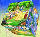 game-ghep-hinh-cong-chua-3d
