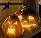 game-ghi-nho-halloween