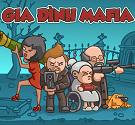 game-gia-dinh-mafia