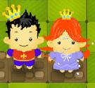 game-giai-cuu-cong-chua-3