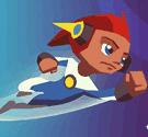 game-giai-cuu-robo