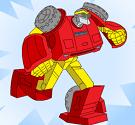 game-giai-cuu-robot