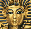 game-giai-thoat-pharaoh