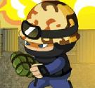 game-giua-vung-chien-su-3